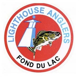 Lighthouse Anglers Meeting - Fond du Lac @ American Legion | Fond du Lac | Wisconsin | United States