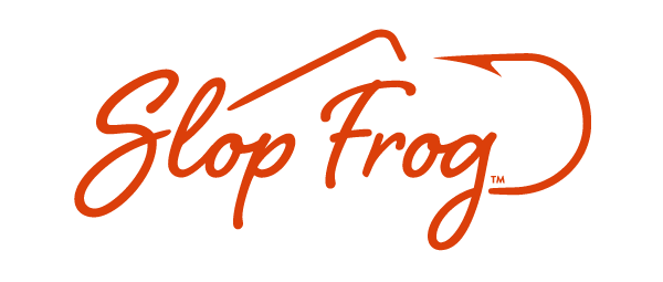 Slop Frog Delivers Artisan Top-Water Baits To Wisconsin Fishermen